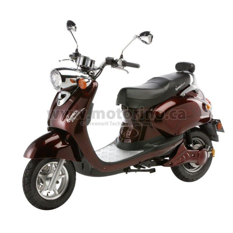 scooter xpn-bur-768x768
